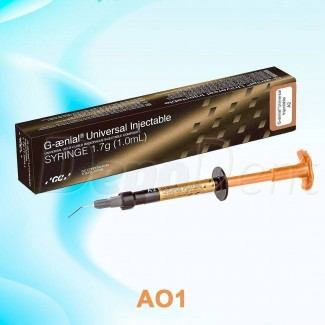 Catálogo General maquinaria y útiles Mestra