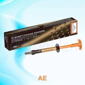 Catálogo General maquinaria y útiles laboratorio