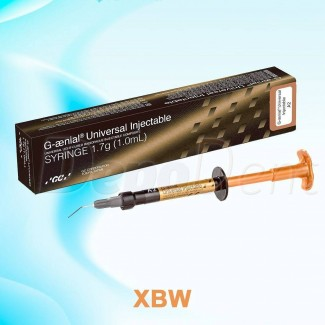 Catálogo Silverline