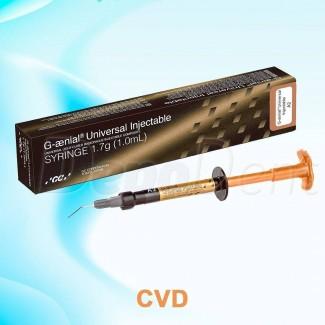Materiales laboratorio Silverline