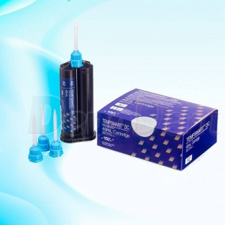 Materiales clinica Starline