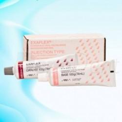 Medicaline ortodoncia