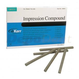 Catálogo Zhermack