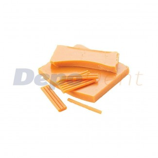 Material dental protésico