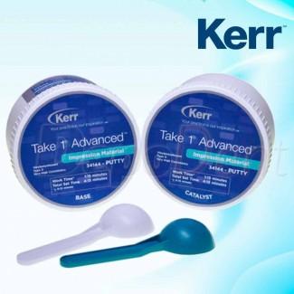 Ofertas turbina Tornado BienAir