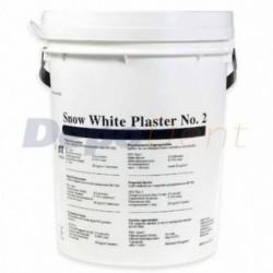 Ofertas Dentsply Sirona