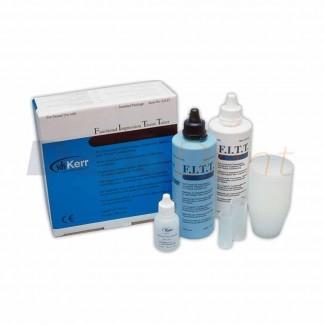 Carl Martin instrumental Extracción