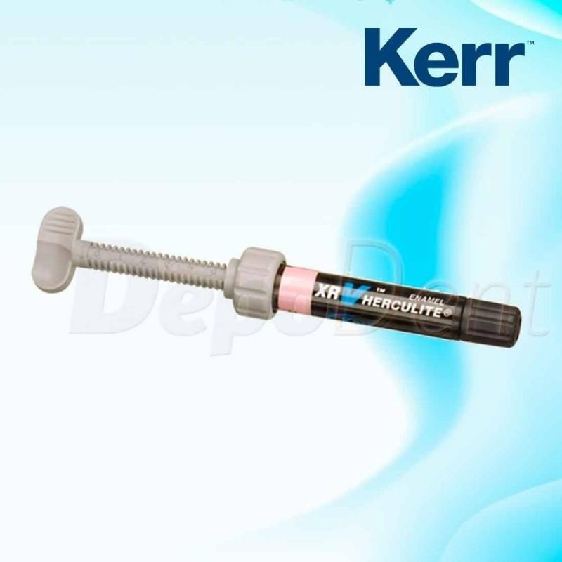 Carl Martin instrumental Cirugía oral