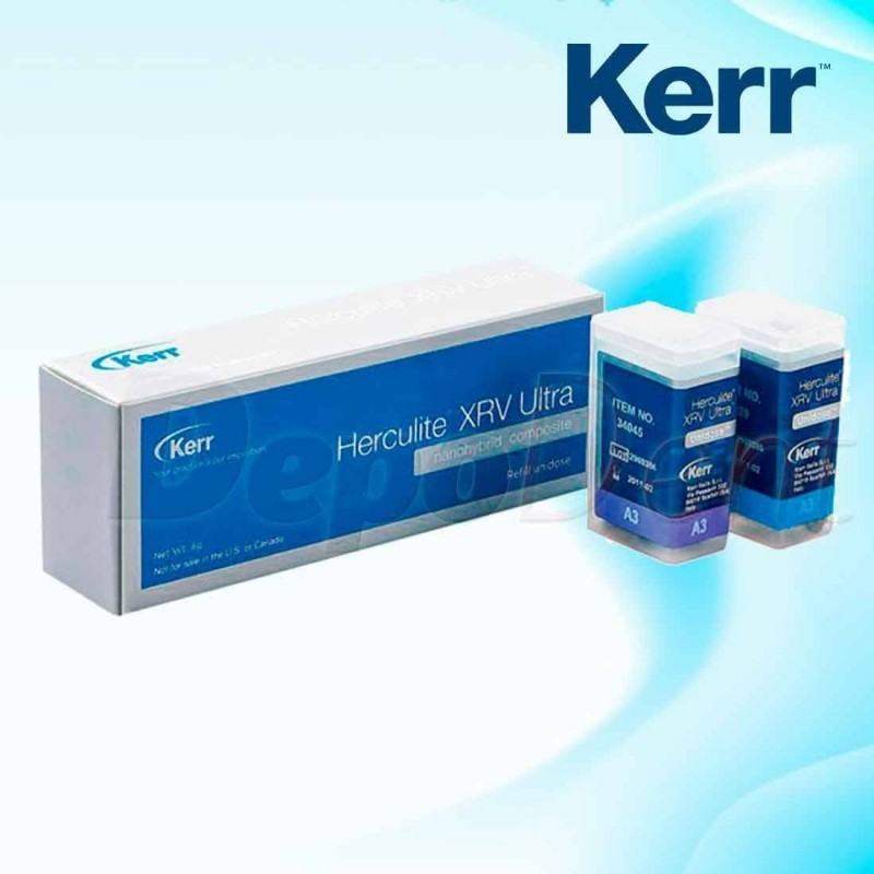 Carl Martin instrumental Implantología
