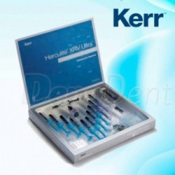 Carl Martin instrumental Periodoncia