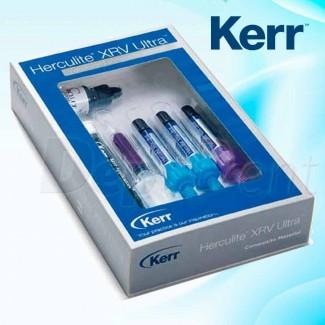 lámpara MCA X Cure detector caries