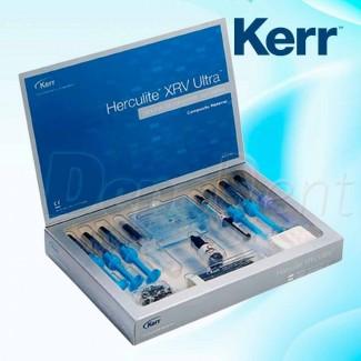 Carl Martin instrumental Protesis y cubetas impresión