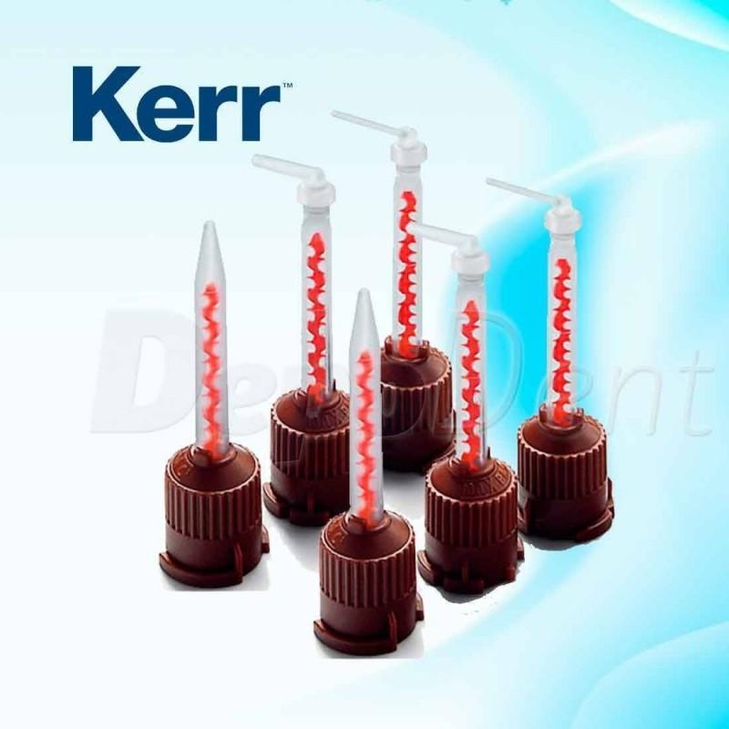 Carl Martin instrumental LiquidSteel nueva ergonomía