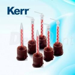 Instrumental odontología alta calidad Carl Martin