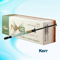 ofertas y promociones laboratorio dental