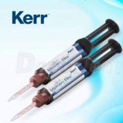 Ofertas Euronda ProSystem esterilización