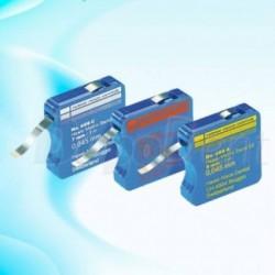 Silicona de adición V-POSIL Light Fast 2x50 ml.