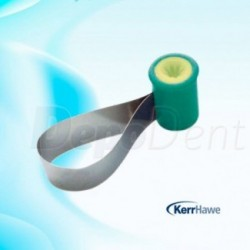 Sillón dental Flex Up High de Bader