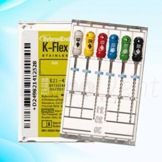 Dientes acrílicos 2 capas Newcryl-Vita A25 Superiores Anteriores