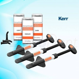 Dientes acrílicos 2 capas Newcryl-Vita 30M Superiores Posteriores