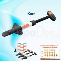 Dientes acrílicos 2 capas Newcryl-Vita 32M Superiores Posteriores