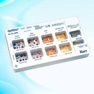 Dientes acrílicos 2 capas Newcryl-Vita 32L Inferiores Posteriores