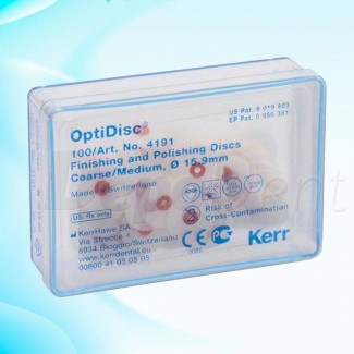 Blanqueamiento médico dental OPALESCENCE BOOST 40% Intro Kit