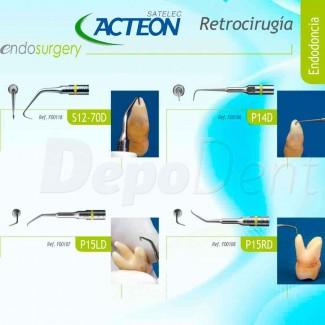 Lámpara de polimerización Technoflux HELEN