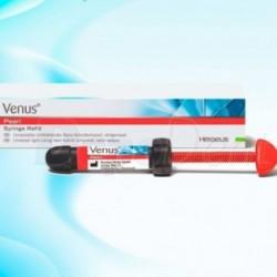 FLEXITIME Trial Kit Easy Putty Siliconas de adición Kulzer