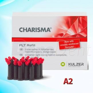 Cuñas interdentales Hawe madera de arce Amarillas 822-40 100 piezas