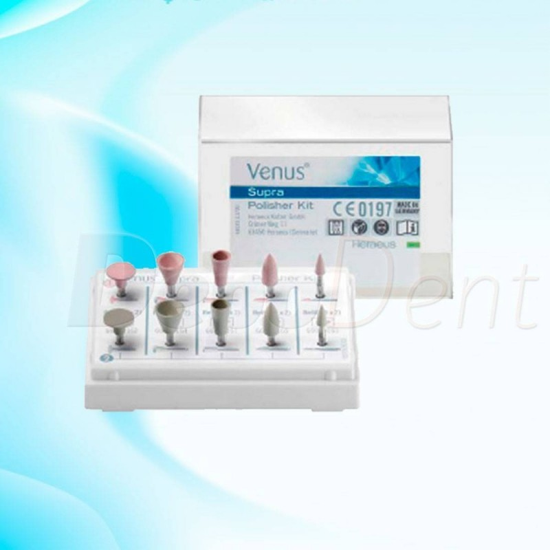 Kit Scanner Medit Identica T300