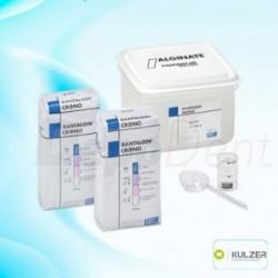 Kit Escáner Medit Identica T300