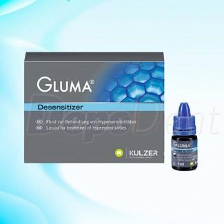 Fijador READYMATIC para procesos automáticos listo al uso botella 2L