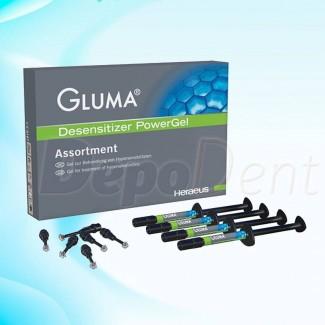 Fijador READYMATIC para procesos automáticos listo al uso botella 5L