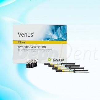 Revelador READYMATIC para procesos automáticos listo al uso botella 2L