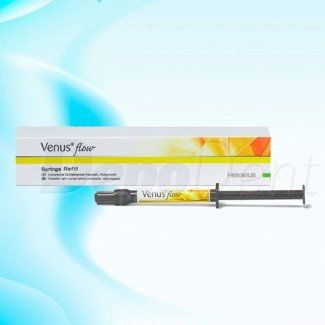 Revelador READYMATIC para procesos automáticos listo al uso botella 5L