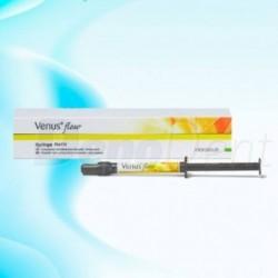 T-MAT-G pelicula dental extraoral Carestream 127x305mm
