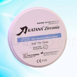 Cuba HYGOBOX para limpieza y desinfección instrumental dental
