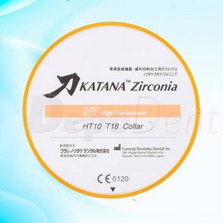 FD 360 Limpieza y cuidado tapicerias DURR + esponjas especiales