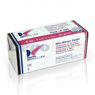 Puntas de papel m-Dryer FLEX máxima absorción