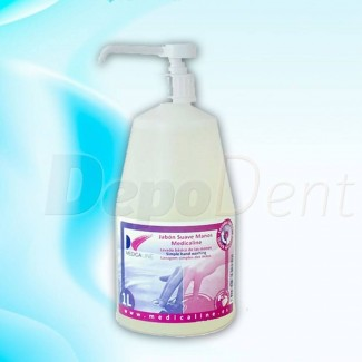 Adaptadores eyectores para manguera 11mm esterilizables