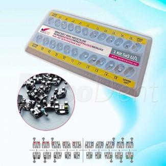 FUJI TRIAGE BLANCO polvo + líquido protector de superficie