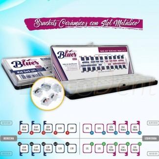 Resina DWS amarilla fundición y calcinable FUSIA 444