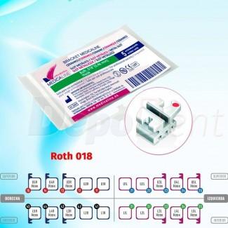 Resina gris para modelos dentales 3D DWS PRECISA