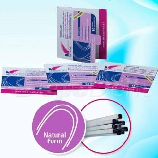 Micromotor de escobillas MARATHON N7 con PM M33ESBT + PM SDE-ES6