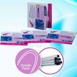 Micromotor de escobillas MARATHON N7 SDE-H35SP1 ideal microfresadora