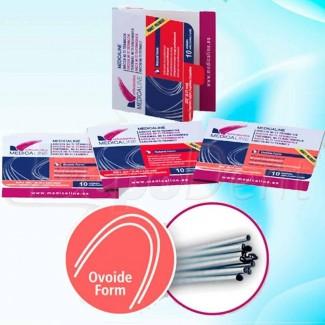 Micromotor  de escobillas MARATHON K35 con pieza de mano SH30N
