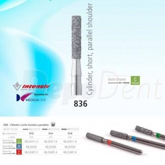 Composite fluido Filtek Supreme XTE Flow 1