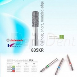 EXPRESS 2 Heavy Body materiales de impresión de silicona