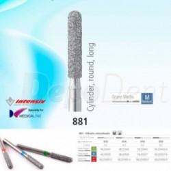 Resina Respal NF Termopolimerizable Polvo 1k Vetas